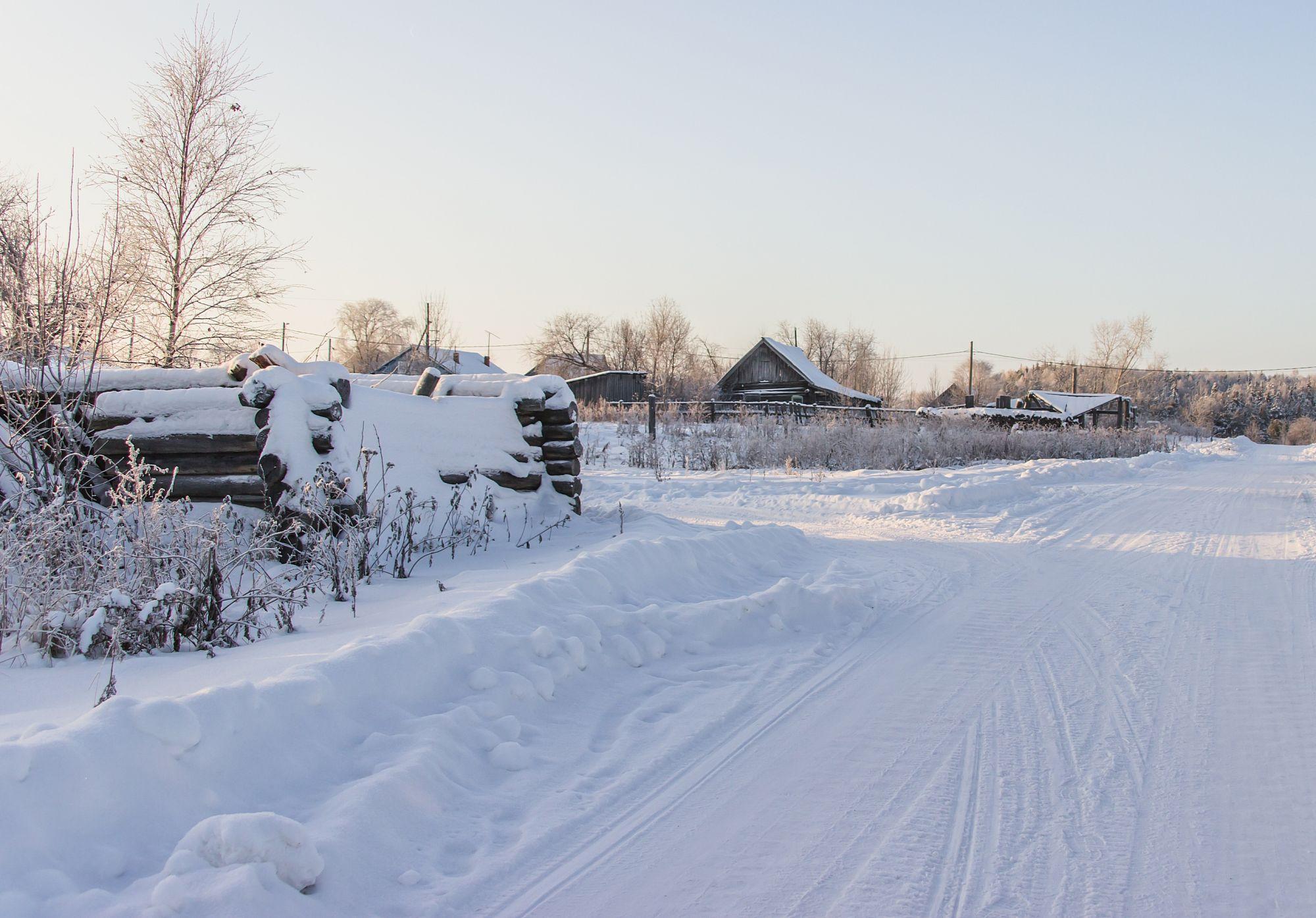 вот моя деревня фото деревьях отец