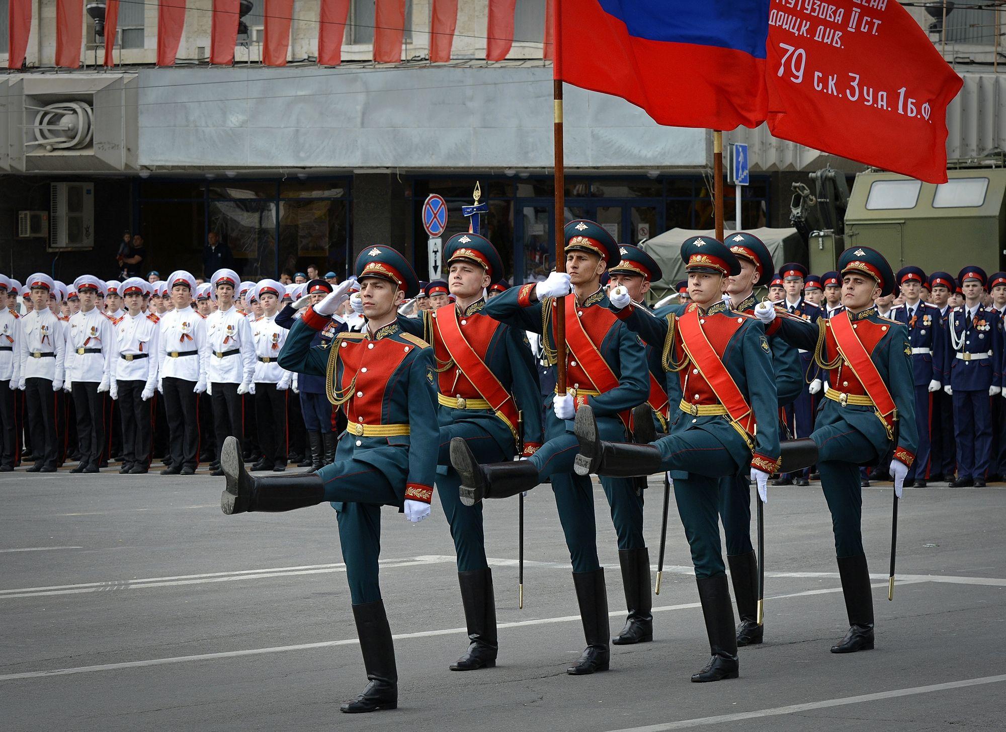 изготавливают картинка военный марш мужчин