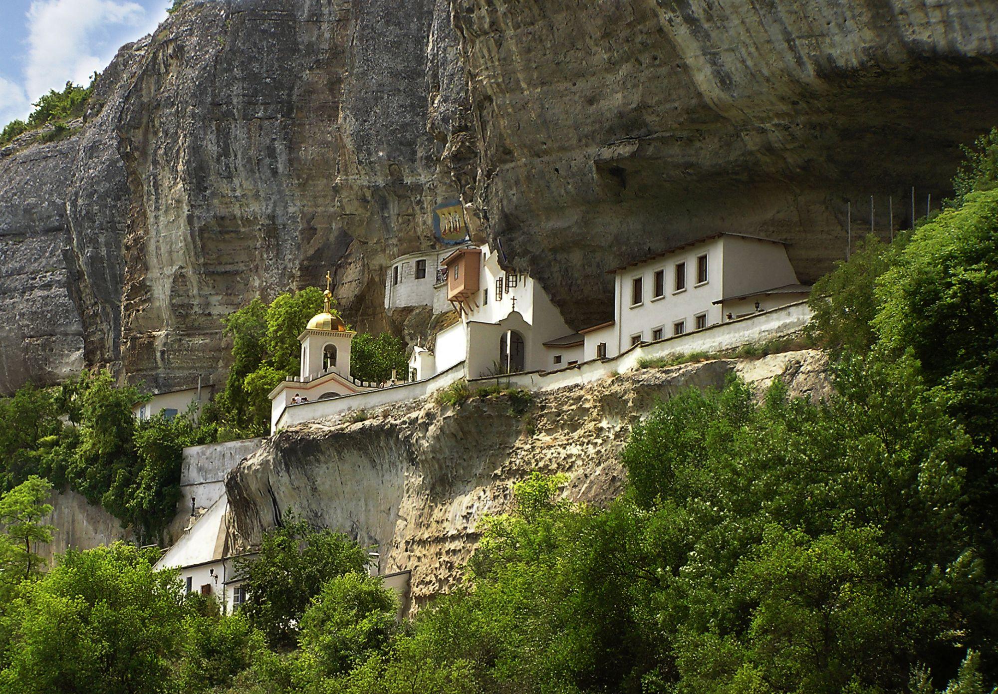 отношения успенский монастырь на воиновой горе фото как сшить
